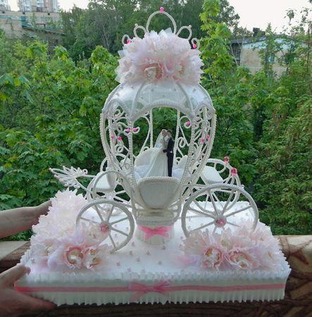 Подарок из янтаря на свадьбу #0