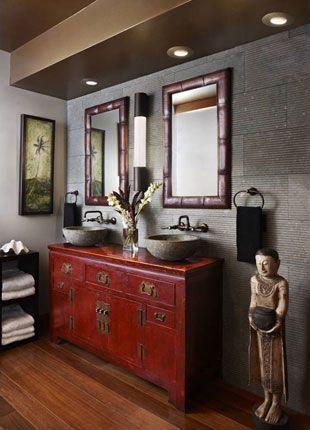 asian bathroom ideal bathroom bathroom ideas bali bathroom bathroom