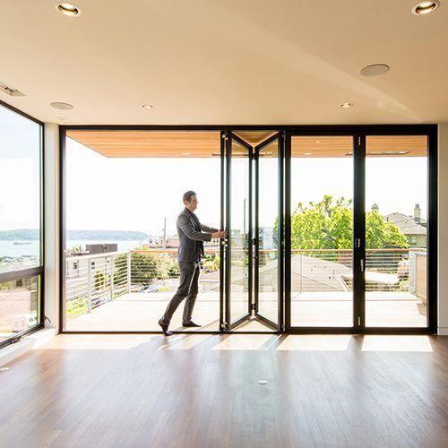 Retractable Closet Door Custom Wood Doors Interior Sliding Doors Inside Wall 20190510 Door Glass Design Folding Patio Doors Exterior Doors