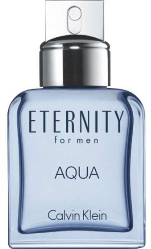 Eternity Aqua By Calvin Klein For Men Cologne 3 4 Oz Edt New Tester Cologne Tester Klein Calvin Aqua Eternity Men Perfume Perfume Calvin Klein Perfume