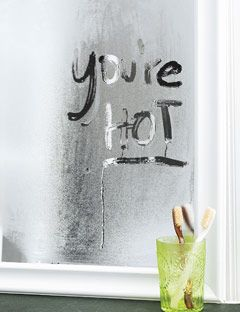 """21 ways to say """"I love you"""": Steamy Quotes Sexy, You Re Hot, Sexy Shower Quotes, Sexy Messages, Word Ideas, You'Re Hot, Mirror Messages, Sexy Sayings"""