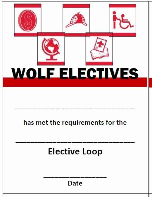 Pin On Wolfs