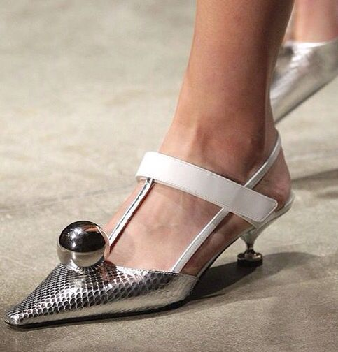 prada discounts - Prada SS16 | Pretty shoes ... | Pinterest | Ss16 and Prada