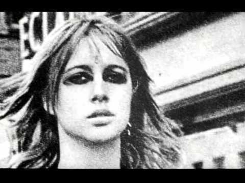 Arnaldo Jabor - A Opinião Pública (1967) [COMPLETO]