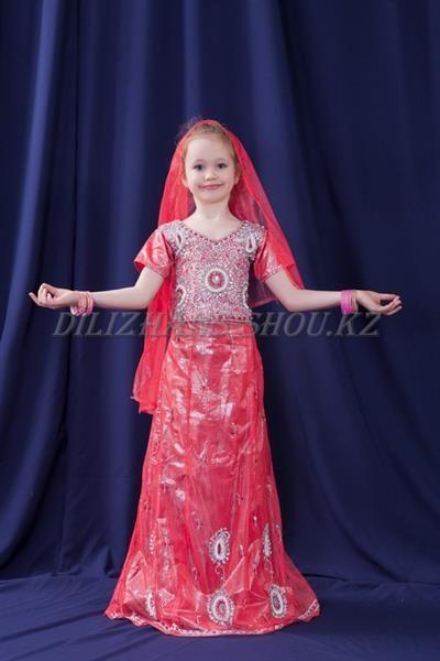 Индианки в миних юбках фото фото 642-701