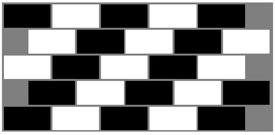 Pin By Handyman Huffines On Black And White Tile Patterns In 2020 With Images Tile Patterns Brick Pattern Tile Tiles