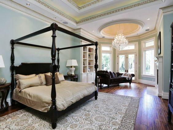 """#home envy """"❤""""     #Elegant #Home - ༺༺  ❤ ℭƘ ༻༻   #LuxuryHome  IrvineHomeBlog.com"""