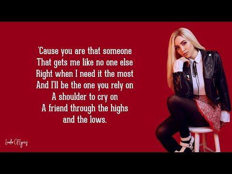 Alan Walker Ava Max Alone Pt Ii Lyrics Youtube Alone Lyrics Me Too Lyrics Alan Walker