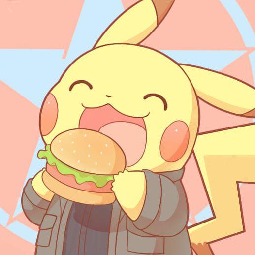 Pokemon go у Нікополі