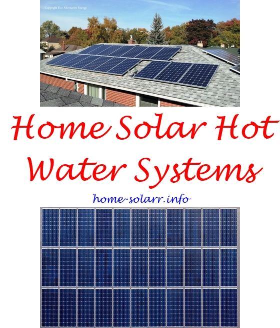 Green Home Energy Solutions Complaints Solar Panels Solar Power House Solar