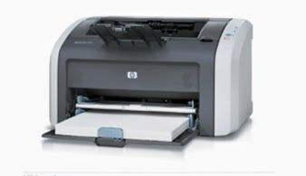 How to Install HP LaserJet 1010 Driver on Windows 7   http://new-tech0.blogspot.com/2013/10/how-to-install-hp-laserjet-1010-driver.html