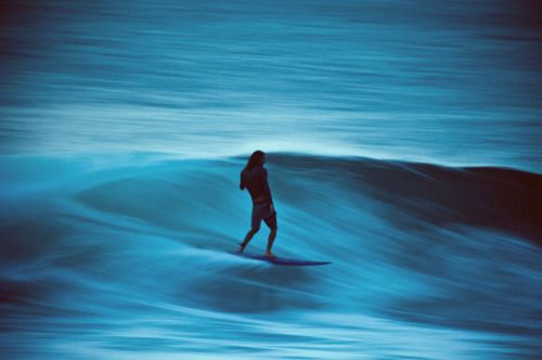 catch the waves #surfing http://www.anorakoutlet.com
