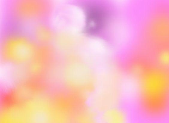 心の色* (Post card) 4枚組み  No103『inori』 *…*…*…*…*&helli...|ハンドメイド、手作り、手仕事品の通販・販売・購入ならCreema。