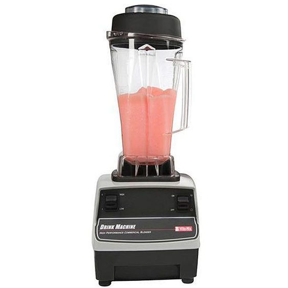 VitaMix Vita-Mix 748 64 Ounce Drink Machine Blender