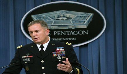 Military Tells Congress It Can't Send Gitmo Detainees to U.S. - http://conservativeread.com/military-tells-congress-it-cant-send-gitmo-detainees-to-u-s/