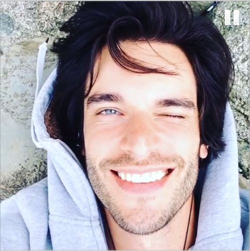 daniel ditomasso married