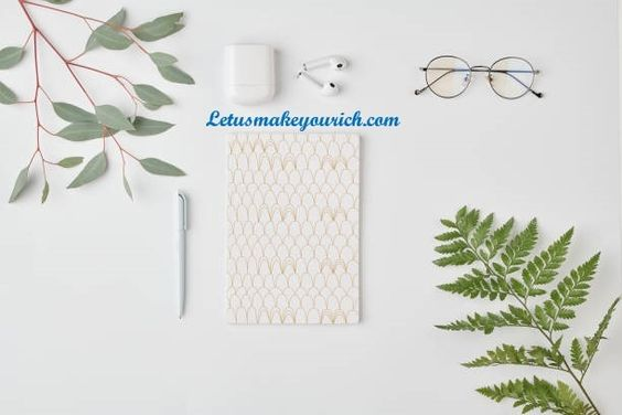 The paperis a versatile material with many uses, including printing, packaging, decorating, writing, cleaning, filter paper, wallpaper, book endpaper, conservation paper, laminated worktops, toilet tissue, currency and security paper and a number of industrial and construction processes.