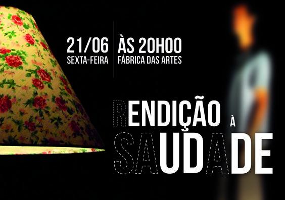 Todos os tamanhos | Rendição à Saudade - Bruno Cardoso | Flickr – Compartilhamento de fotos!