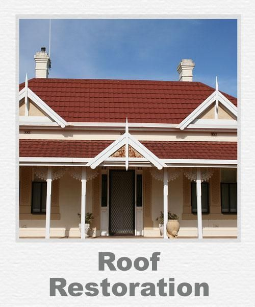 3 Prompt Tips And Tricks Roofing Top New York Flat Roofing Cabin Roofing Ideas Porch Pitched Garage Roofing Roofing Colors Idea Roof Design House Roof Roofing