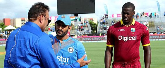 http://liveday.in/sports-news-tamil/dhoni-gives-thumbs-up-to-cricket-in-us/