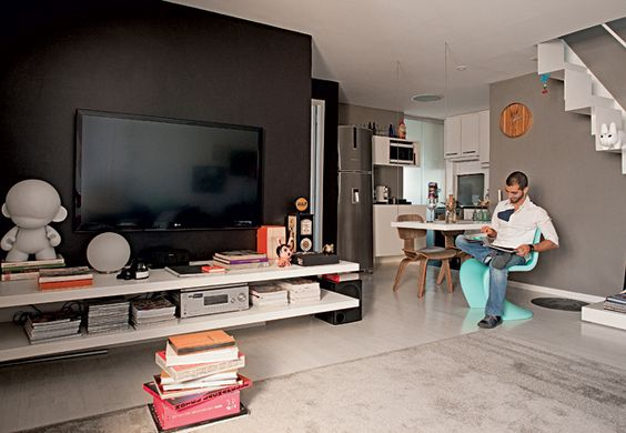 http://revistacasaejardim.globo.com/Revista/Common/0,,EMI304467-16937,00-SUTILEZA+EM+M.html