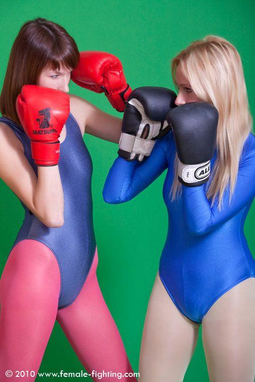 Medium, Women's and The o'jays on Pinterest