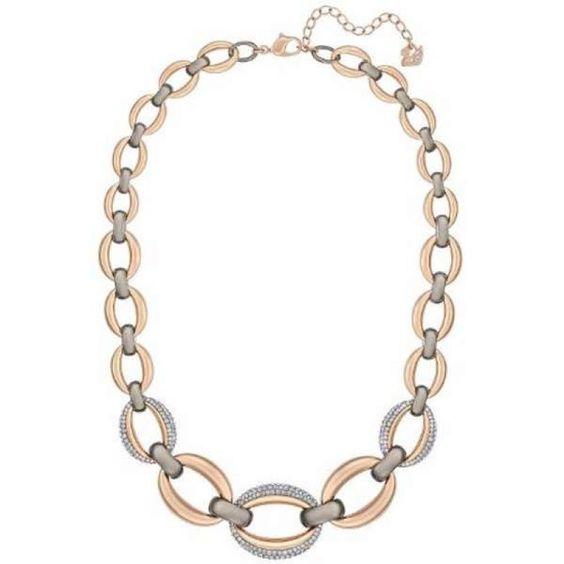 collar swarovski circlet 5153380