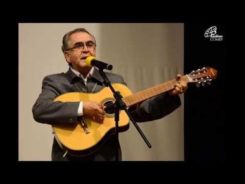 Padre Zezinho So As Melhores Classicas Da Musica Catolica