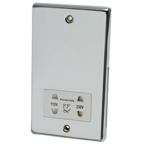 Symple Stuff Diez Light Switches And Socket Plates Light Switches Sockets Swag Light Ceramic Light