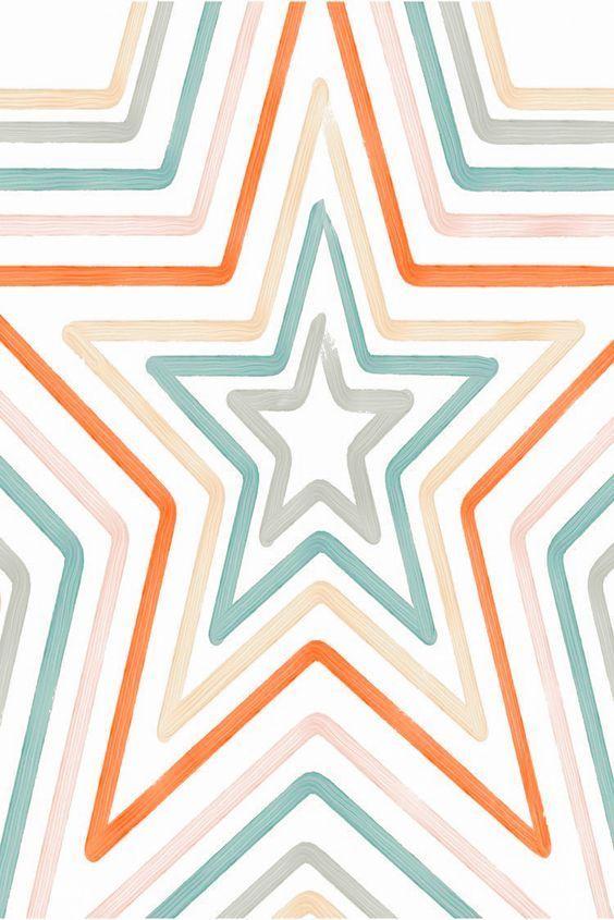 Share Lolaahicks Iphone Wallpaper Pattern Cute Patterns Wallpaper Pretty Wallpaper Iphone