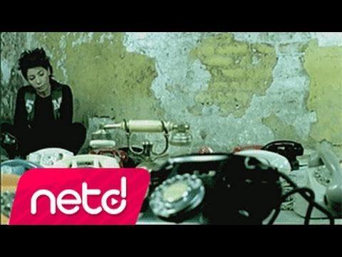 Intizar Sensiz Olamam Youtube Music Mix Music Songs Songs