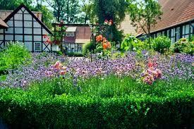 Bildergebnis für gardening