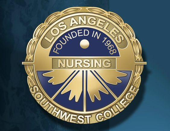 Los Angeles SW College, CA