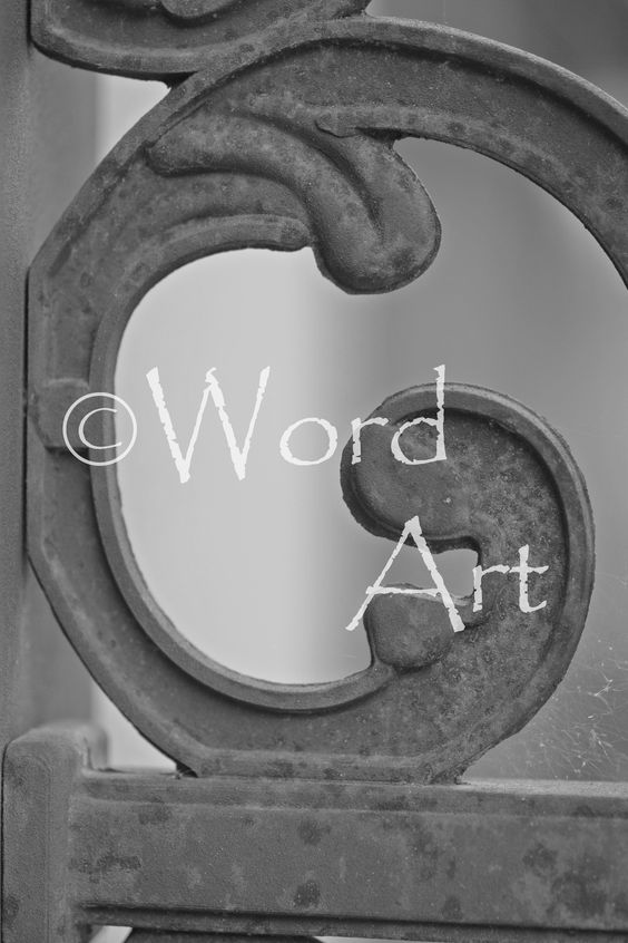 https://www.facebook.com/pages/Word-Art-Photography/954998184526647
