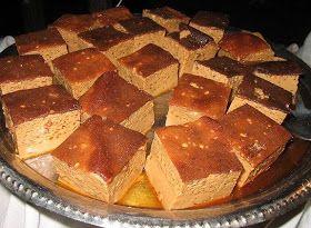 BEST FOOD RECIPES IN SRI LANKA: Watalappan