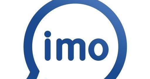 تحميل برنامج ايمو 2020 Imo للاندرويد وللايفون مجانا برابط مباشر برامج نت Imo Messenger Allianz Logo Imo