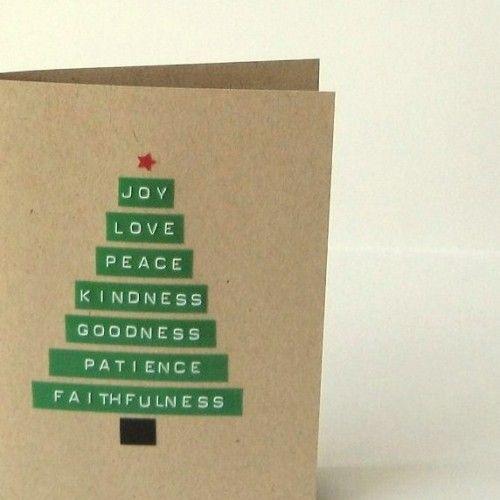 regalo navidad sorprender tarjetas de navidad para hacer tarjeta de navidad feliz tarjeta de navidad idea navidad inteligente navidad tarjetas