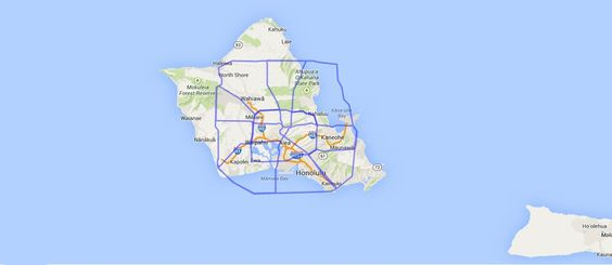 Houstons Beltway 8 compared to other cities Texas Pinterest