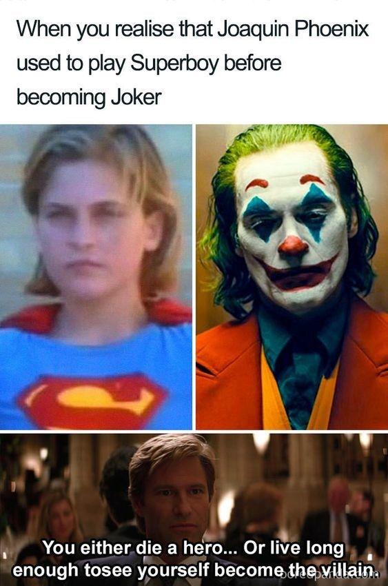 Top Ten Memes Of The Day July 7 2020 Joker Meme Movie Memes Best Memes