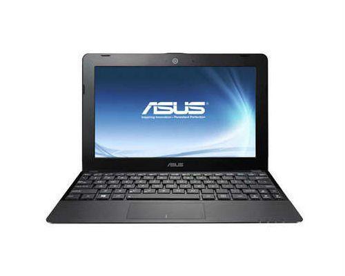 Spesifikasi Harga Laptop Asus Eee Pc 1015e Laptop
