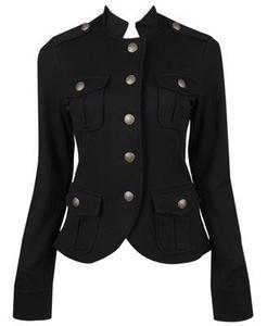 military jackets for women forever 21 | Spyder Women's Jacket