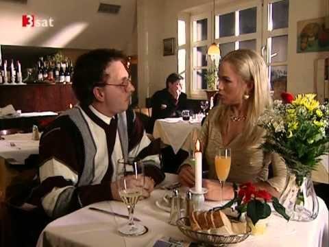 Blind Date 2001 1 6 Olli Dittrich Anke Engelke Youtube Youtube Blind Dates Ollie