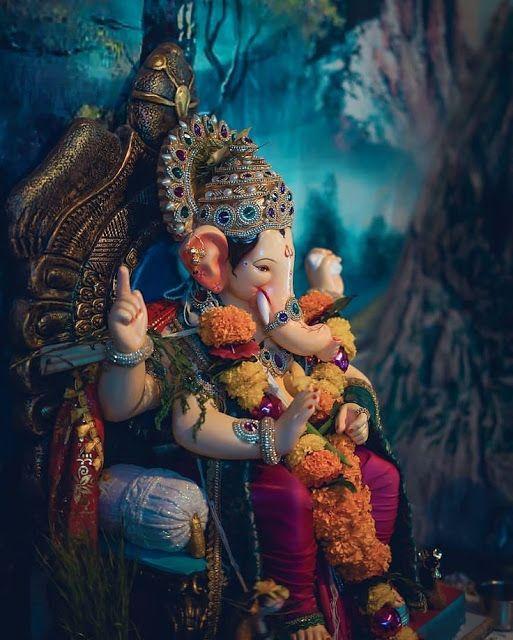 Cute Lord Ganesha Smiley Wallpaper Bappa Happy Ganesh Chaturthi Images Lord Ganesha Paintings Ganesh Chaturthi Images