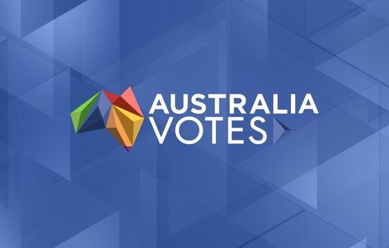 Senate: Victoria - Australia Votes   Federal Election 2016 (Australian Broadcasting Corporation)