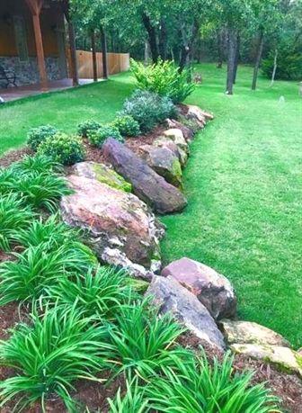 Pin On Landscape Hardscape Garden