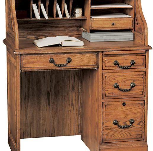 Wooden Writing Desk With Drawers Desk Desk With Drawers Writing Desk With Drawers Antique Writing Desk