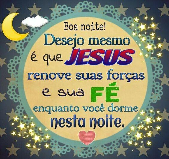 Deus cuida de ti