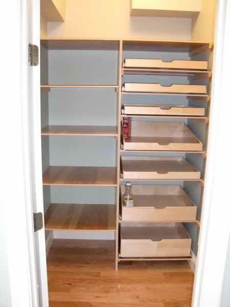 1000 id es sur le th me design de garde manger sur pinterest garde manger conception de garde. Black Bedroom Furniture Sets. Home Design Ideas