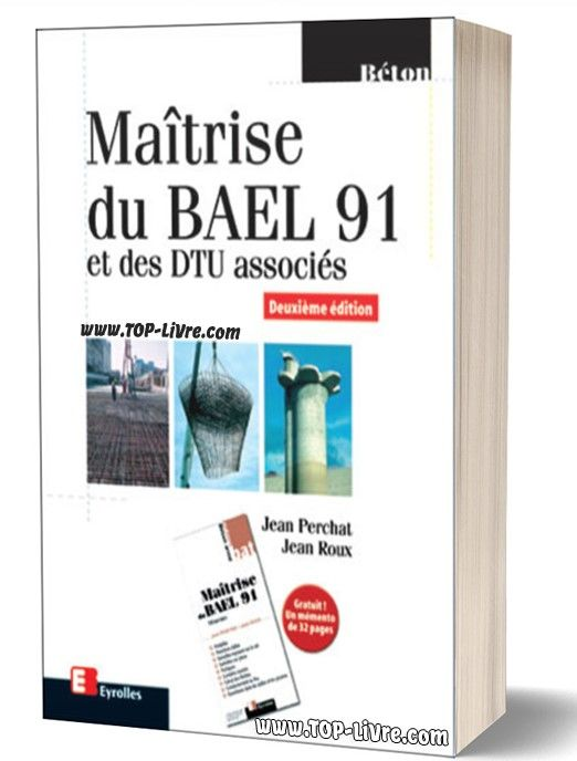 BAEL 91 PDF GRATUIT TÉLÉCHARGER