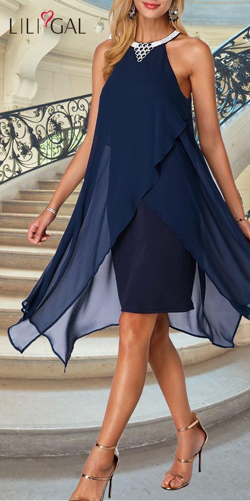 Fashionable Elegant Clothes